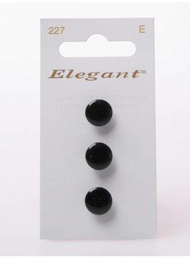 Elegant Knopen - Elegant 227