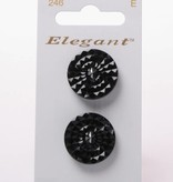 Elegant Knopen - Elegant 246