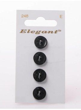 Elegant Knopen - Elegant 248