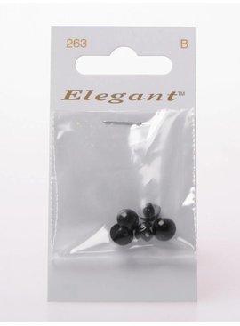 Elegant Knopen - Elegant 263
