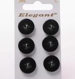 Elegant Knopen - Elegant 269
