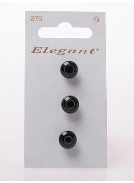 Elegant Knopen - Elegant 270