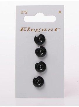 Elegant Knopen - Elegant 272