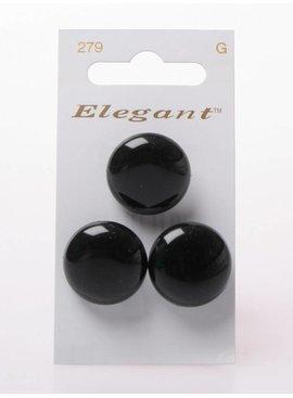 Elegant Knopen - Elegant 279