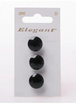 Elegant Knopen - Elegant 286