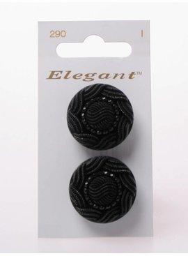 Elegant Knopen - Elegant 290