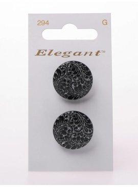 Elegant Knopen - Elegant 294