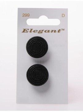Elegant Knopen - Elegant 299