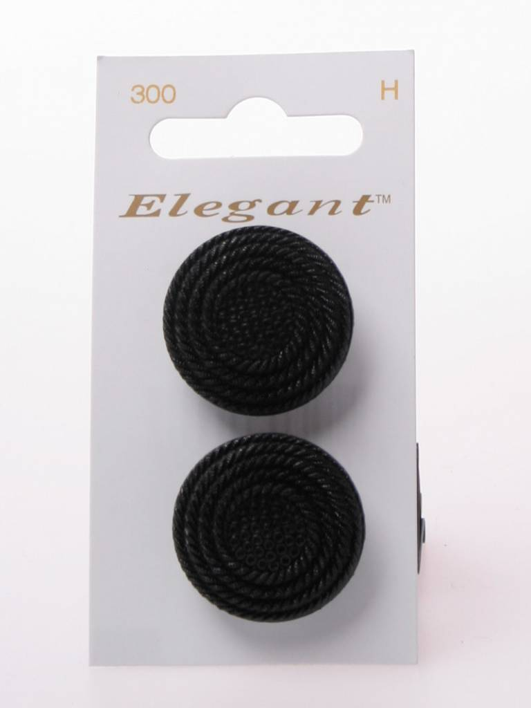 Elegant Knopen - Elegant 300