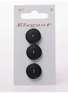 Elegant Knopen - Elegant 307