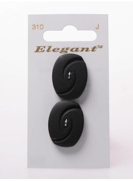 Elegant Knopen - Elegant 310