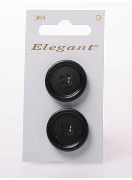 Elegant Knopen - Elegant 364