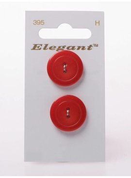 Elegant Knopen - Elegant 395
