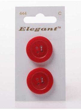 Elegant Knopen - Elegant 444