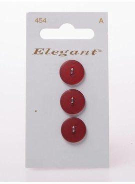 Elegant Knopen - Elegant 454