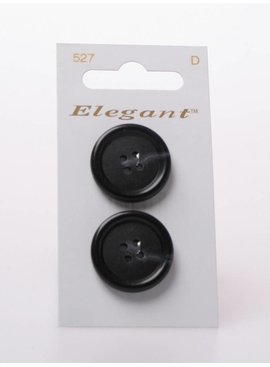Elegant Knopen - Elegant 527