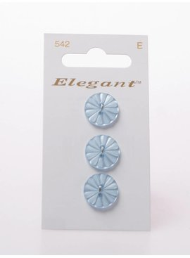 Elegant Knopen - Elegant 542