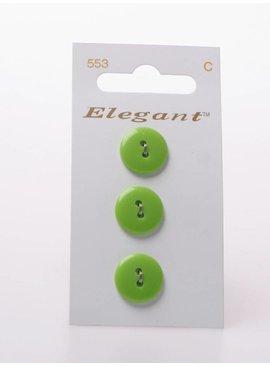 Elegant Knopen - Elegant 553
