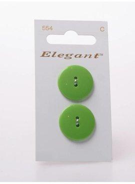 Elegant Knopen - Elegant 554