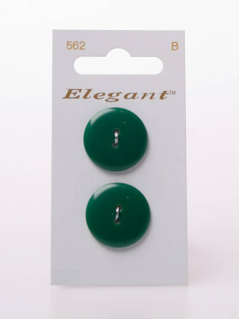 Elegant Knopen - Elegant 562