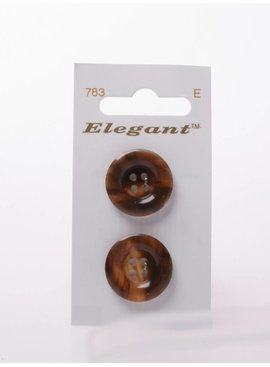 Elegant Knopen - Elegant 783