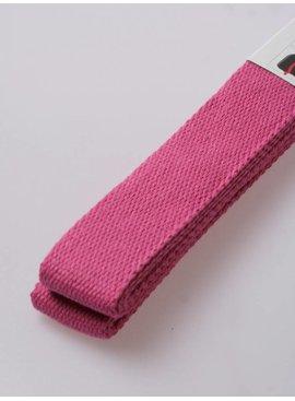 Prym Tassenband Katoen - Roze