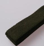Prym Olijf Groen - Tassenband Katoen