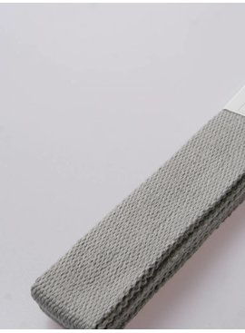 Prym Tassenband Katoen - Lichtgrijs