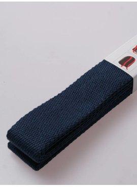 Prym Donker Blauw - Tassenband Katoen