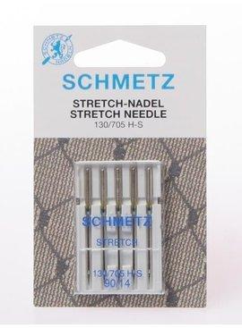 Schmetz Schmetz - Stretch Machinenaald - Dikte 90