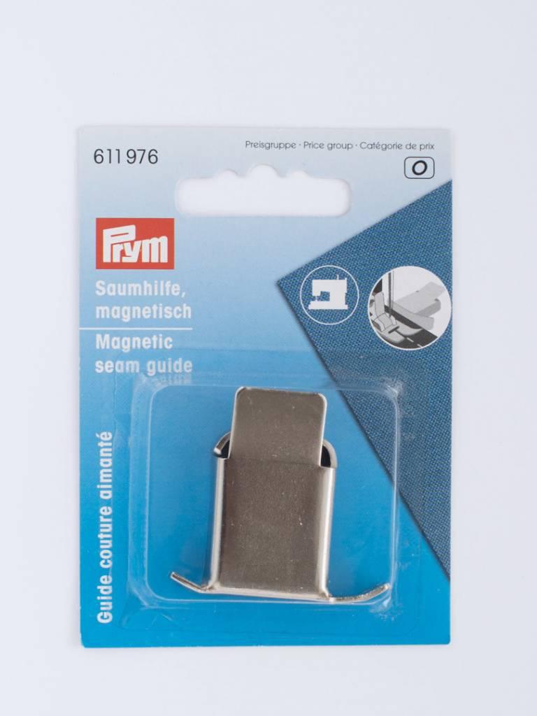 Prym Magnetische zoomgeleider