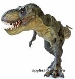 Full Color Applicatie - Dinosaurus