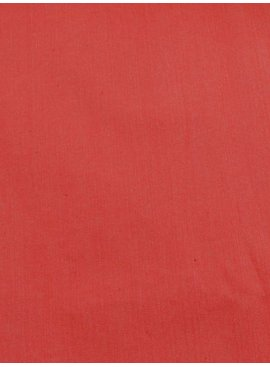 Stretch Jeans Rood 85cm op 1.40m