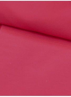 Katoen Barbie Rose 2m op 1.50m