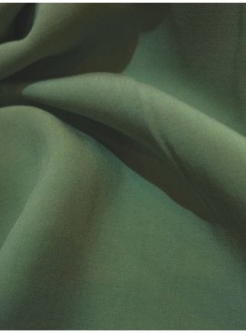 7,50€ Per Meter - Mint Green - Viscose