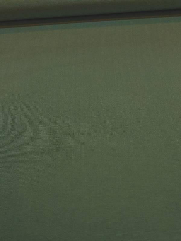 7,50€ Per Meter - Mint Green - Viscose