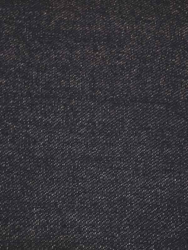 11,50€ Per Meter - Jeans - Gebreid