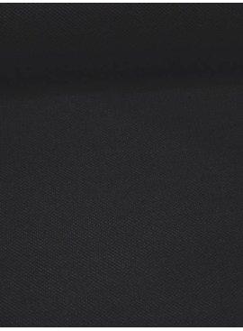 13€ p/m - Zwart - Piqué