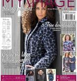 My Image Magazine 13