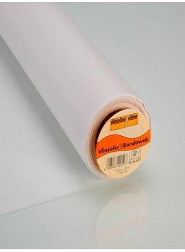 Vlieseline 5,00 Euro p/m - Vlieseline - Vliesofix 90 cm