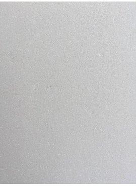 302 - Polyetherschuim