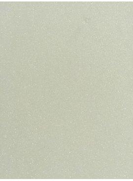 304 - Polyetherschuim
