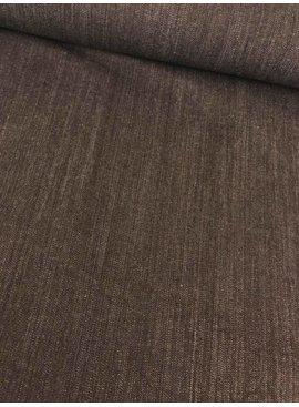 12€ p/m - Bruin - Jeans