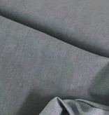 12€ p/m - Donkergrijs - Jeans