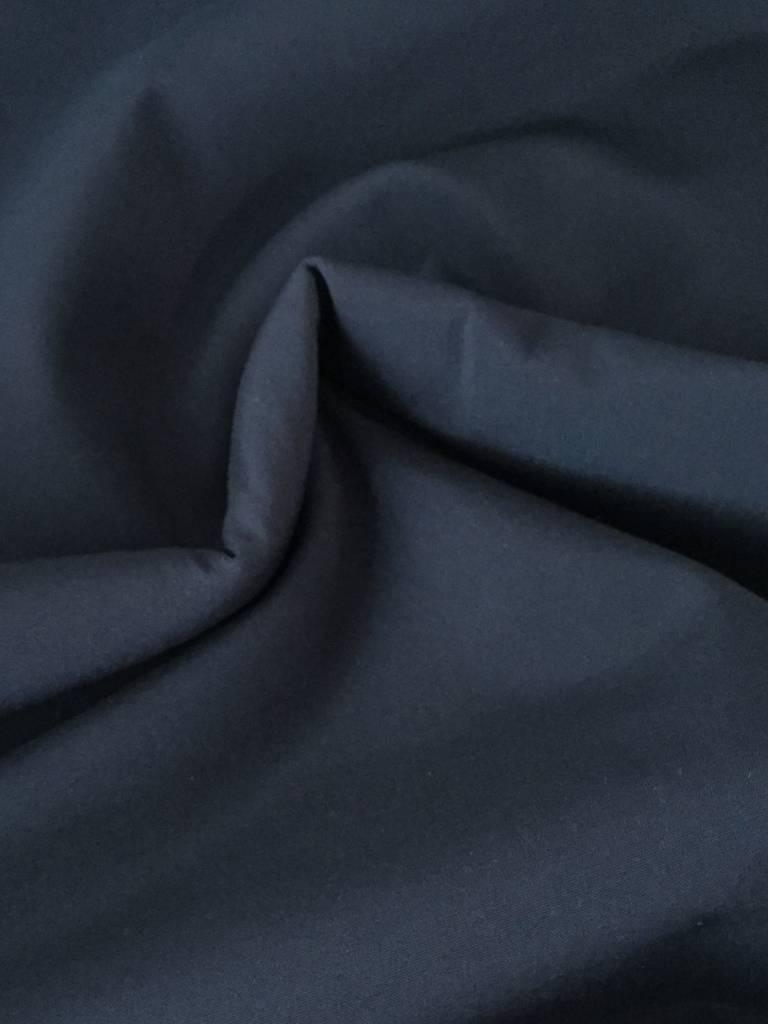 12,50€ p/m - Marine - Softshell
