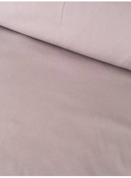 12,50€ p/m - Poederroze - Softshell
