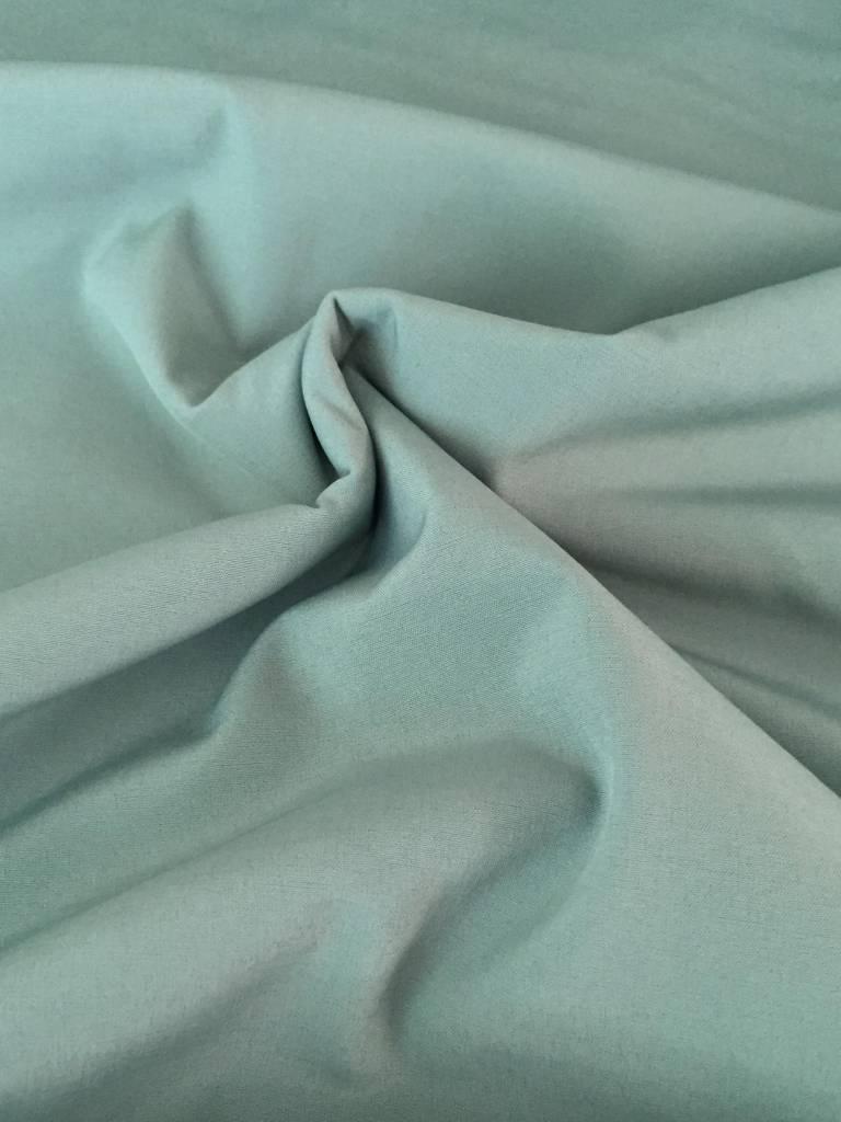 12,50€ p/m - Zee Groen- Softshell