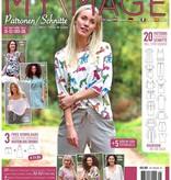 My Image Magazine 16