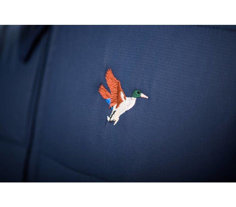Little Duck Vest
