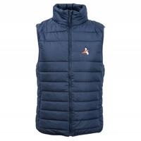 Pheasant Vest